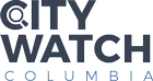 City Watch: Columbia, Missouri