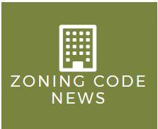 Zoning Code grab